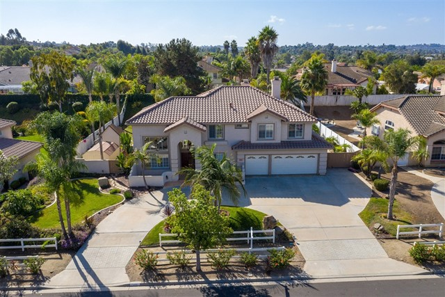 5869 Ranch View Rd, Oceanside, CA 92057