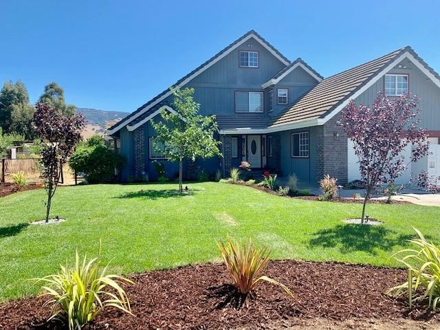 1851 Church Avenue A, Outside Area (Inside Ca), CA 95046