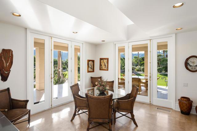 Image 21 of 40315 Cholla Ln, Rancho Mirage, CA 92270