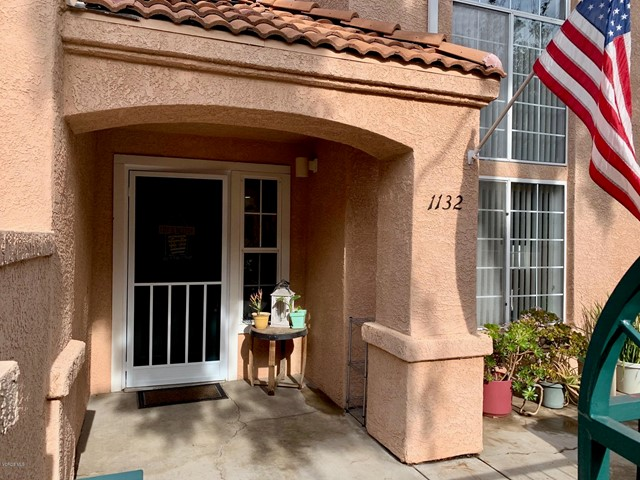1132 Jamaica Lane, Oxnard, CA 93030