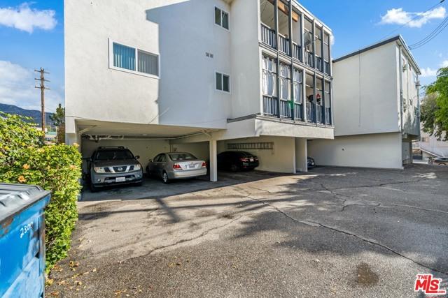 2300 Montrose Av, Montrose, CA 91020 Photo 6
