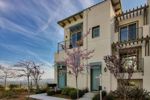 298 Adeline Place 2, San Jose, CA 95136