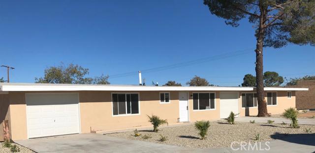 15643 Sueno Lane, Victorville, CA 92394