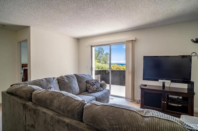 9. 630 Terry Street Monterey, CA 93940