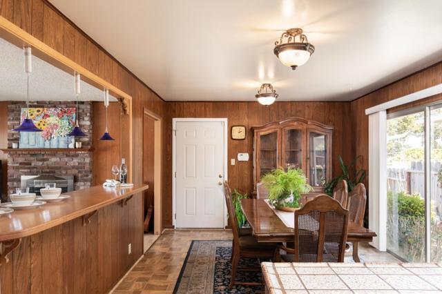 6. 1501 David Avenue Monterey, CA 93940