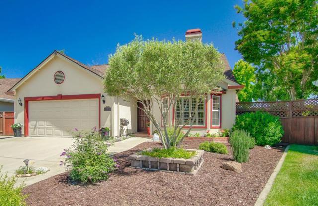 9 Westport Circle, Salinas, CA 93906