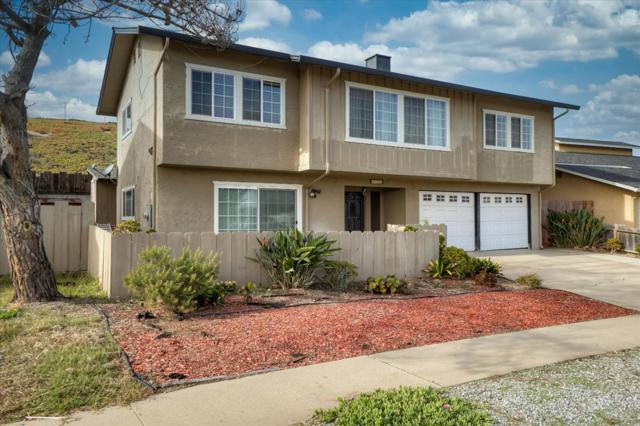 3115 Messinger Drive, Outside Area (Inside Ca), CA 93933