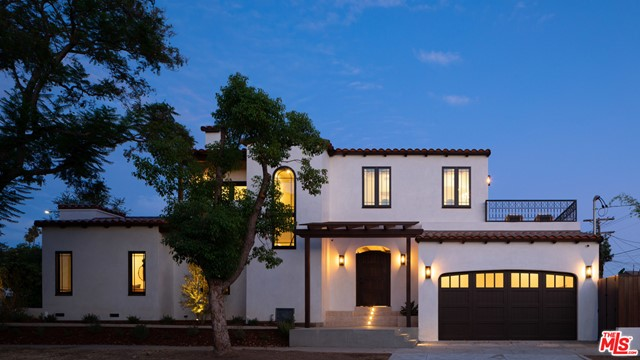 3870 Revere Avenue, Los Angeles, CA 90039