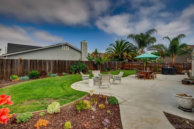 25. 595 Lemonwood Ct Oceanside, CA 92058