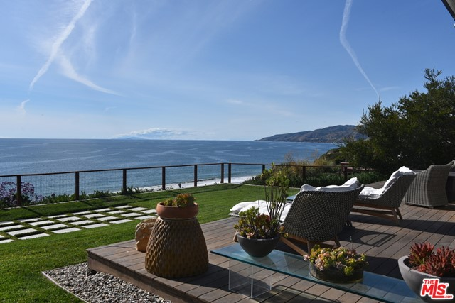 Photo of 7181 BIRDVIEW Avenue, Malibu, CA 90265