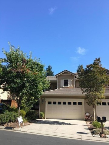 112 Woodhill Drive, Scotts Valley, CA 95066