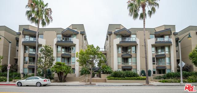 13044 Pacific Promenade, Playa Vista, CA 90094 Photo 3