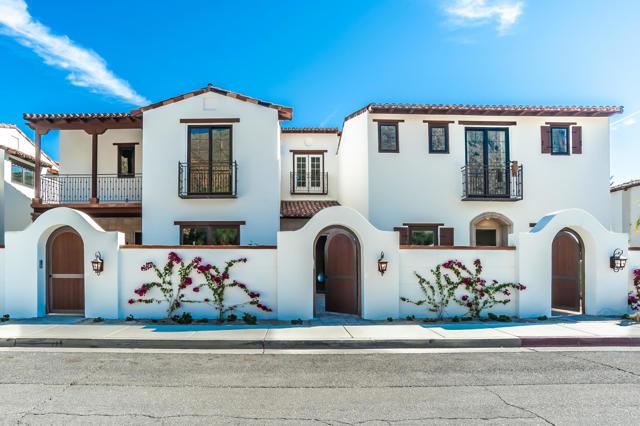 230 Lugo Road, Palm Springs, CA 92262