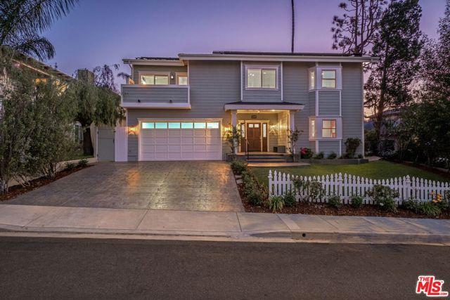 Photo of 22215 Warmside Avenue, Torrance, CA 90505
