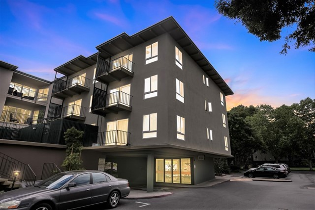 904 Peninsula Avenue San Mateo, CA 94401