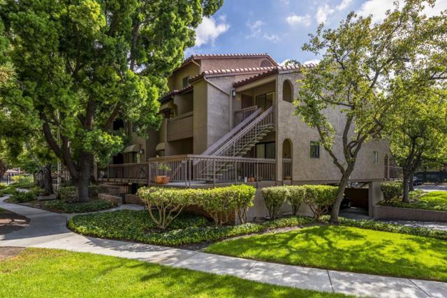 2250 Monroe Street 207, Santa Clara, CA 95050