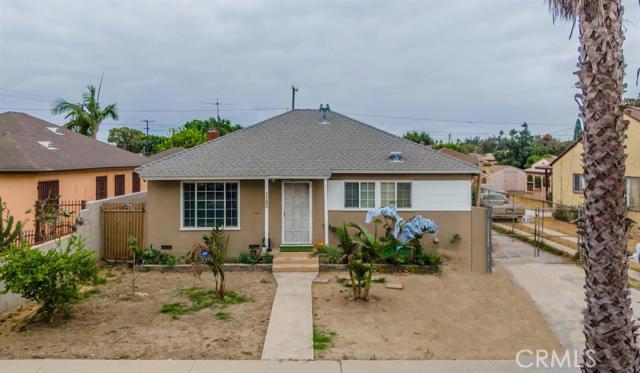 Photo of 1704 E Diane Drive, Compton, CA 90221