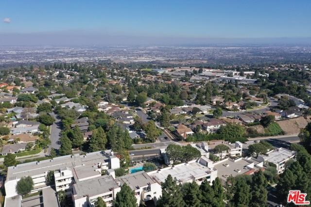 5700 Ravenspur Drive 209, Rancho Palos Verdes, California 90275, 2 Bedrooms Bedrooms, ,2 BathroomsBathrooms,For Rent,Ravenspur,21694982