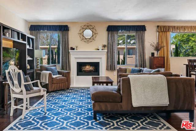 14106 Dickens Street 301, Sherman Oaks, CA 91423