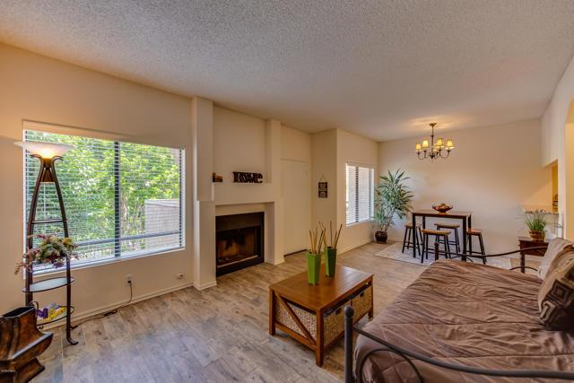 221 Mcafee Court, Thousand Oaks, California 91360, 2 Bedrooms Bedrooms, ,1 BathroomBathrooms,For Sale,Mcafee,218011250