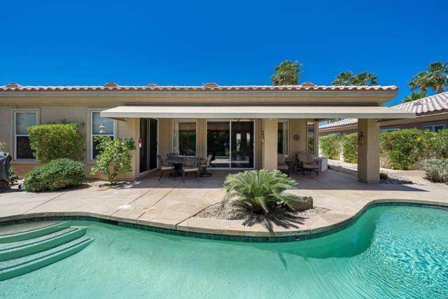 47540 Via Florence, La Quinta, CA 92253