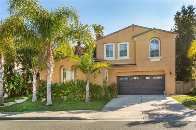 1453 SOUTH CREEKSIDE DRIVE, Chula Vista, CA 91915