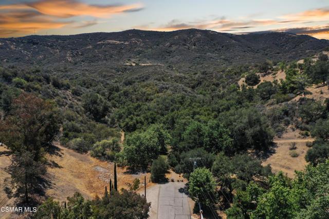60. 202 Sundown Road Thousand Oaks, CA 91361