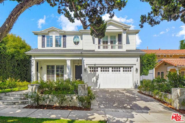 1100 Wellesley Avenue, Los Angeles, CA 90049