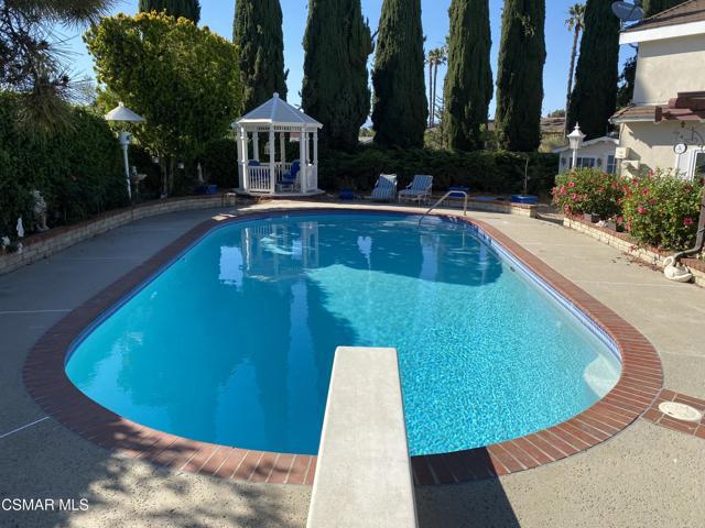 6. 469 Arcturus Street Thousand Oaks, CA 91360