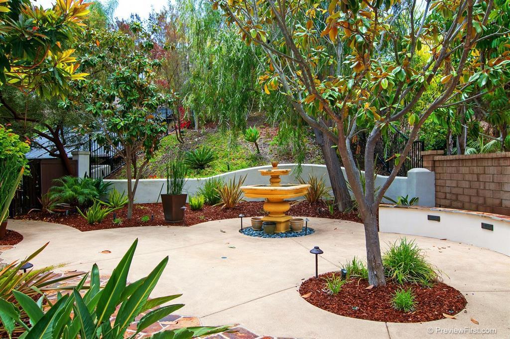 5475 Valerio Trail San Diego, CA 92130
