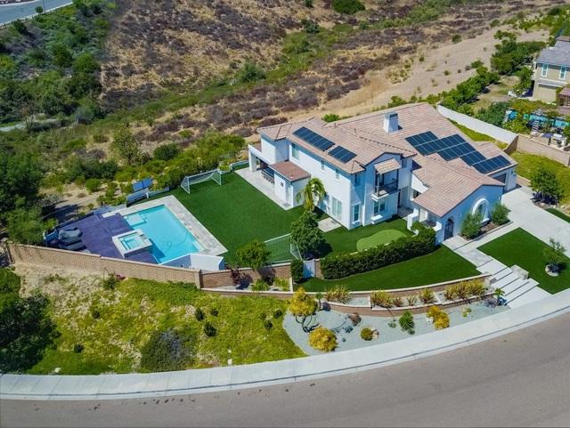 668 VIA MAGGIORE, Chula Vista, CA 91914