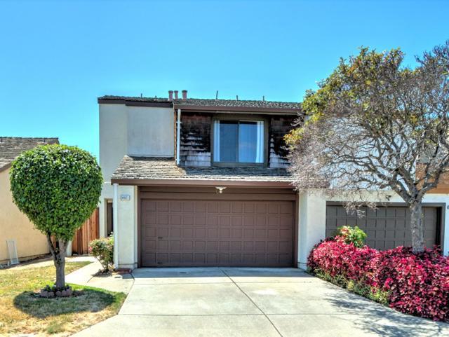34921 Sea Cliff Terrace, Fremont, CA 94555