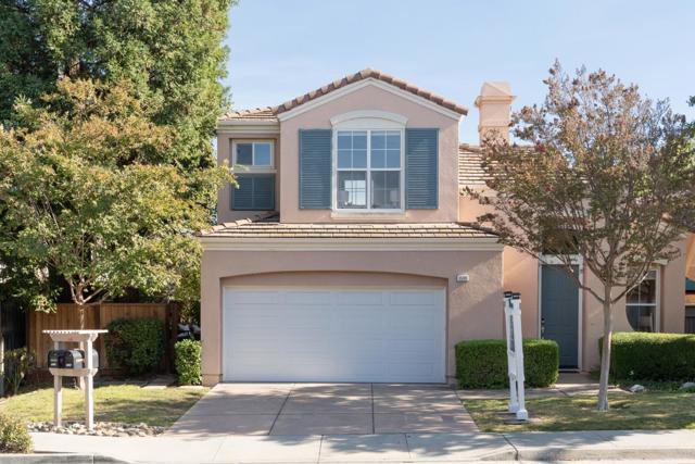 1536 Treviso Avenue, San Jose, CA 95118