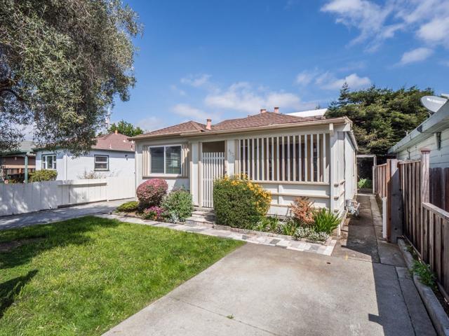 4675 Opal Street, Capitola, CA 95010