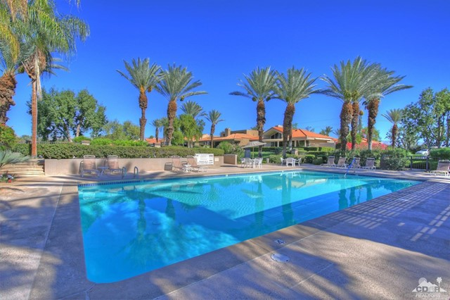 26. 37 Colonial Drive Rancho Mirage, CA 92270