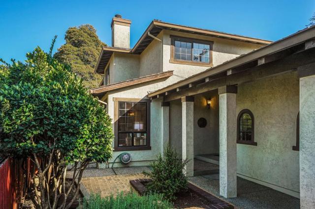 1311 Eaton Avenue, San Carlos, CA 94070