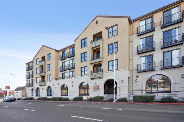 1001 Laurel Street 313, San Carlos, CA 94070