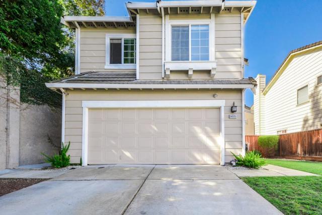 34935 Nova Terrace, Fremont, CA 94555