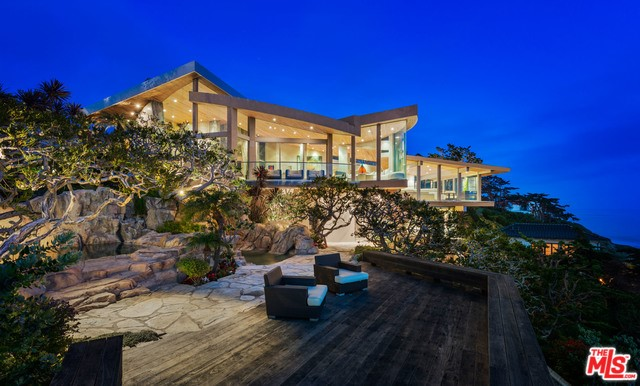 33256 PACIFIC COAST HIGHWAY, Malibu, CA 90265