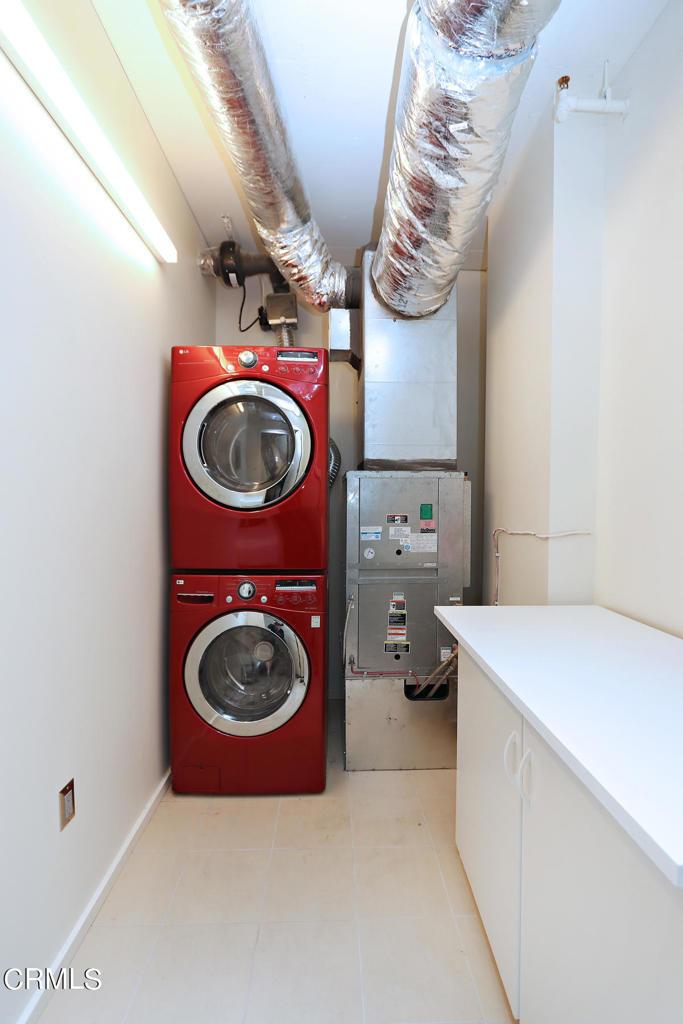 web_20_Laundry