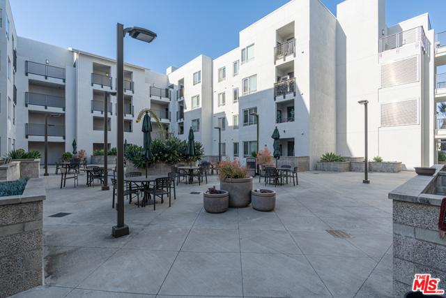 6400 Crescent Park East, Playa Vista, CA 90094 Photo 27