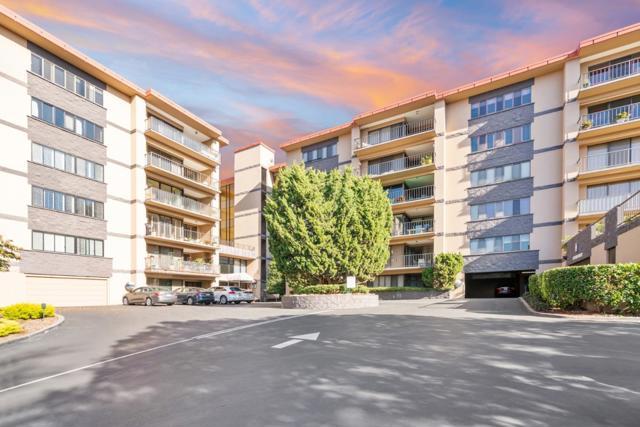 50 Mounds Road 110, San Mateo, CA 94402