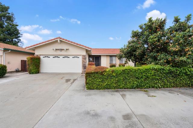 2885 Berryessa Road, San Jose, CA 95132