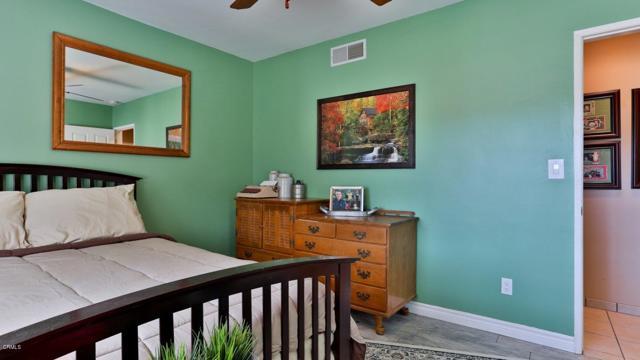 11427 Jeff Av, Lakeview Terrace, CA 91342 Photo 9