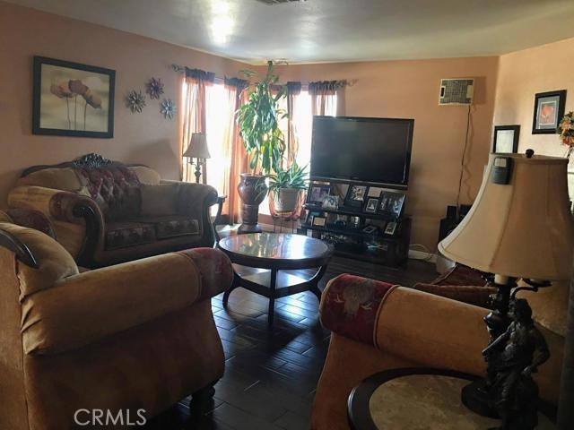Image 9 of 16283 Rancherias Rd, Apple Valley, CA 92307