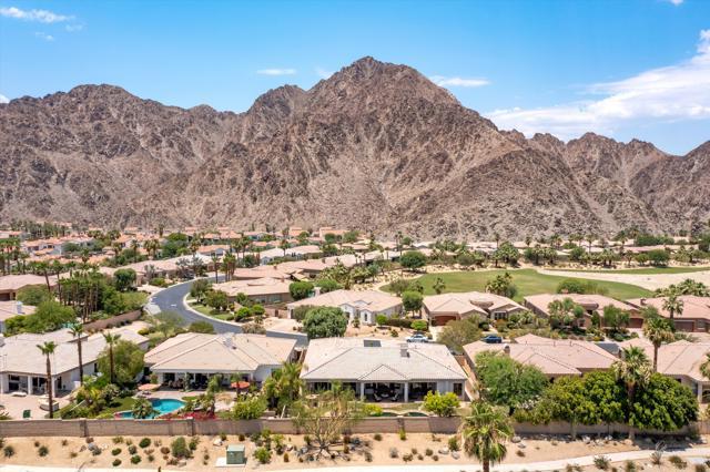 5. 77897 Desert Drive La Quinta, CA 92253