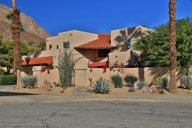 202 Pointing Rock Dr 3, Borrego Springs, CA 92004