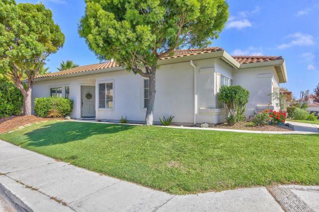 21862 Stonegate, Salinas, CA 93908