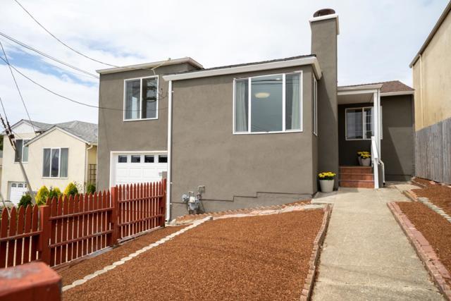 113 Vista Avenue, Daly City, CA 94014