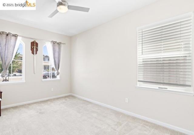 6. 541 Brinwood Way Oakley, CA 94561